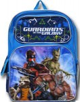 Guardians of the Galaxy kids backpack