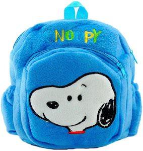 Snoopy Kids Backpack