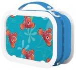 Nemo lunch box from Finding Nemo