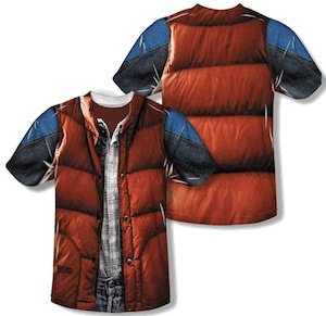 Back to the Future Marty McFly costume t-shirt.jpg