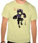 Big Hero 6 Hiro T-Shirt