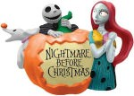 The Nightmare Before Christmas Pumpkin Teapot