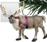 Disney's Frozen Sven Ornament