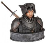 Limited Edition The Hound Bust