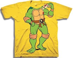 TMNT Michelangelo toddler t-shirt.jpg