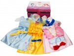 Disney Princesses Royal Dress Up Trunk