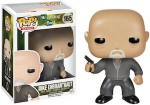 Better Call Saul Mike Ehrmantraut Figurine by Funko