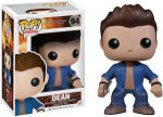 Supernatural Dean Winchester Pop! Vinyl Figurine by Funko