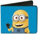 Minion Jerry Wallet