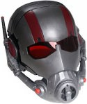 Marvel Ant-Man Adult Size Helmet