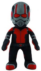 Ant-Man Plush Doll