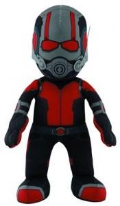 Ant-Man Plush Doll