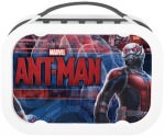 Marvel Ant-Man Lunch Box