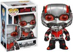 Funko Pop Ant-Man Bobblehead Figurine