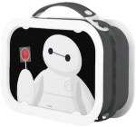 Big Hero 6 Baymax Lollipop Lunch Box