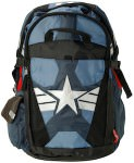 Marvel Captain America Winter Soldier Backpack