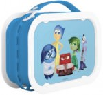 Inside Out Emotions Lunch Box