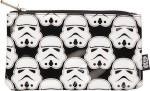 Star Wars Stormtrooper Pencil Case