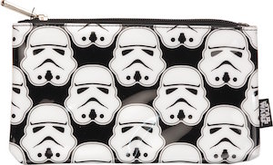 Stormtrooper Pencil Case