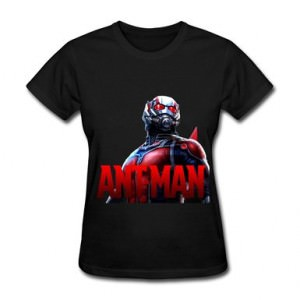 Women's Antman T-shirt