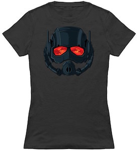 Ant-Man Reflection T-Shirt