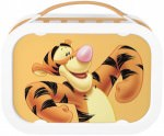 Disney Yubo Tigger Lunch Box