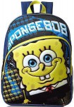 Spongebob Squarepants Jellyfish Backpack