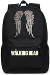 Walking Dead Daryl's Wings Backpack
