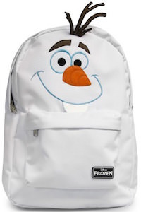 Disney Frozen Olaf Backpack