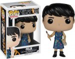 Orphan Black Felix Pop! Vinyl Figurine 273