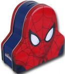 DC Comics Spider-Man Money Bank