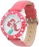 Ariel The Little Mermaid Kids Watch