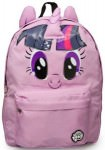 My Little Pony Twilight Sparkle Backpack