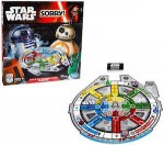 Star Wars Sorry! Board Game