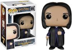 Harry Potter Severus Snape Pop! Figurine 05