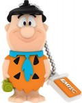 Fred Flintstones 8GB USB Flash Drive