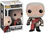 Game of Thrones Tywin Lannister Figurine
