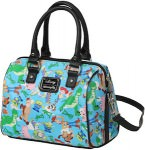 Women's Toy Story Handbag