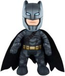Batman V Superman Plush Batman Figure