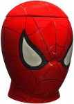 Marvel Spider-Man Cookie Jar for sale