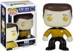 Star Trek Data Pop! Figurine