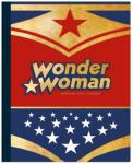 Wonder Woman Day Planner