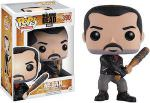 The Walking Dead Pop! figurine of Negan
