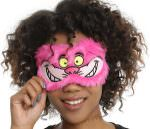 Alice In Wonderland Cheshire Cat Sleep Mask
