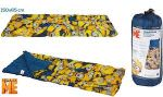 Despicable Me Kids Minion Sleeping Bag