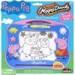 Peppa Pig Magna Doodle Playset