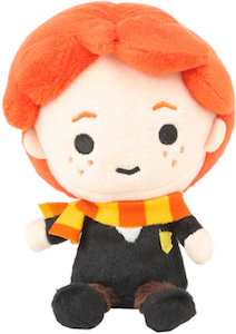 Ron Weasley Plush