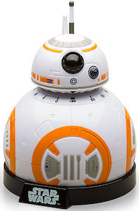 BB-8 Droid Kitchen Timer
