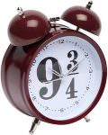 Platform 9 3/4 Harry Potter Alarm Clock