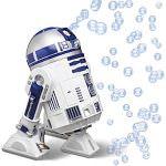 For Sale R2-D2 bubble machine